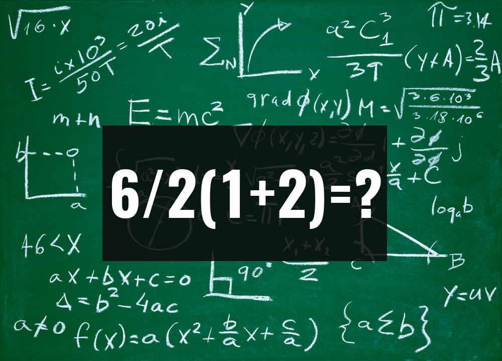 math_number