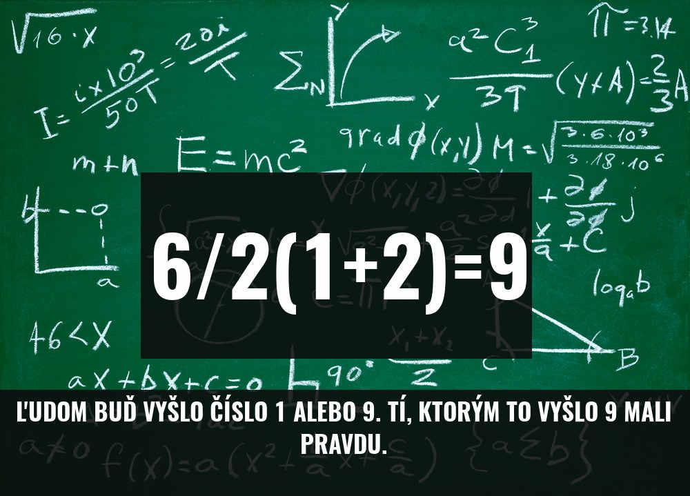 math_number1