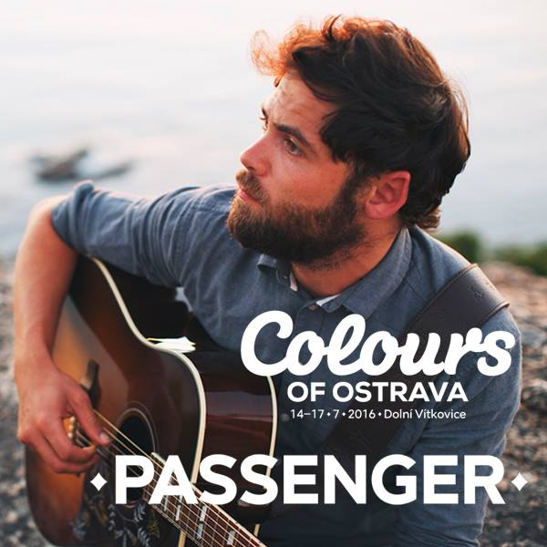 passenger coo