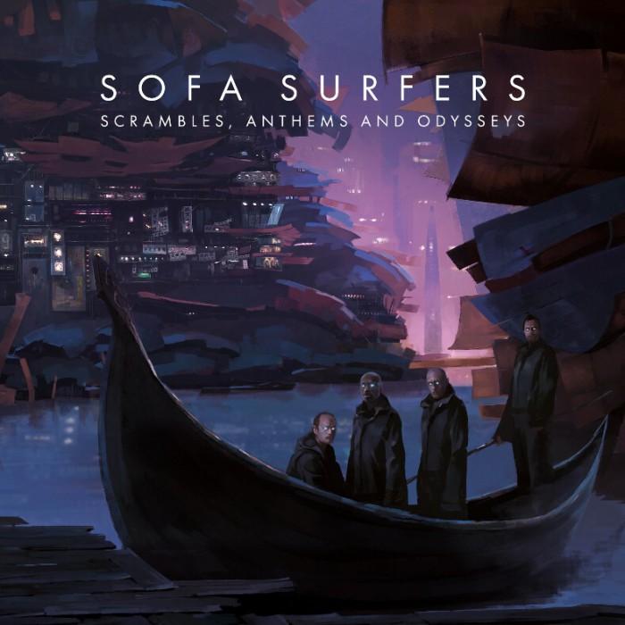 sofa surfers cs