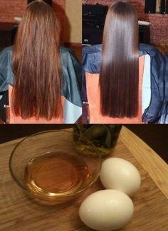 zdrave vlasy2