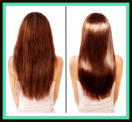 zdrave vlasy5