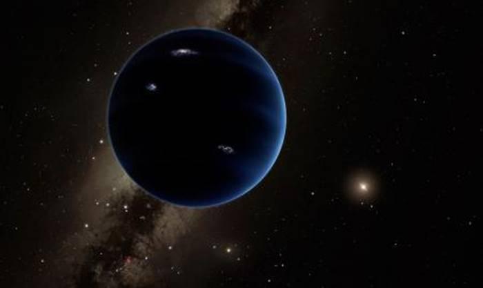 Planet-9-