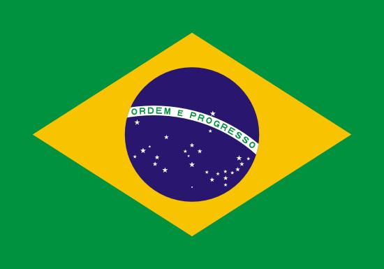 brazilia_vlajka
