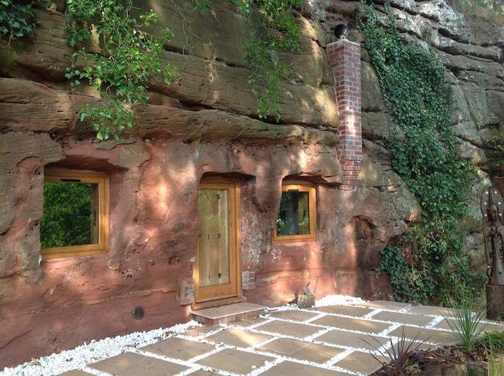 dom-v-jaskyni