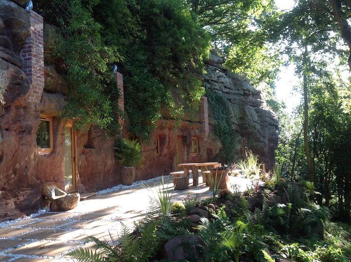 dom-v-jaskyni5