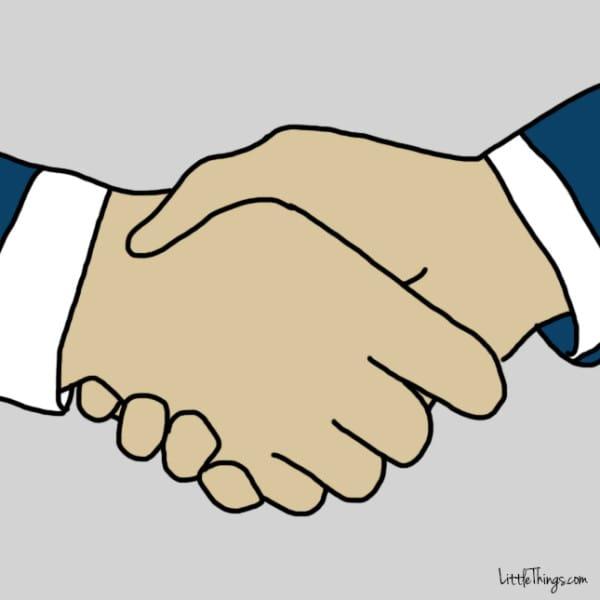 handshake10