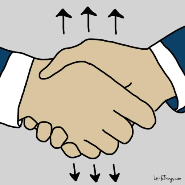 handshake5