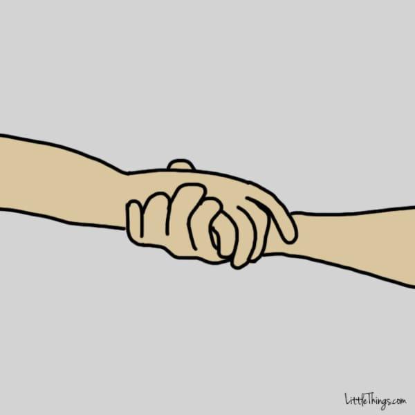 handshake7
