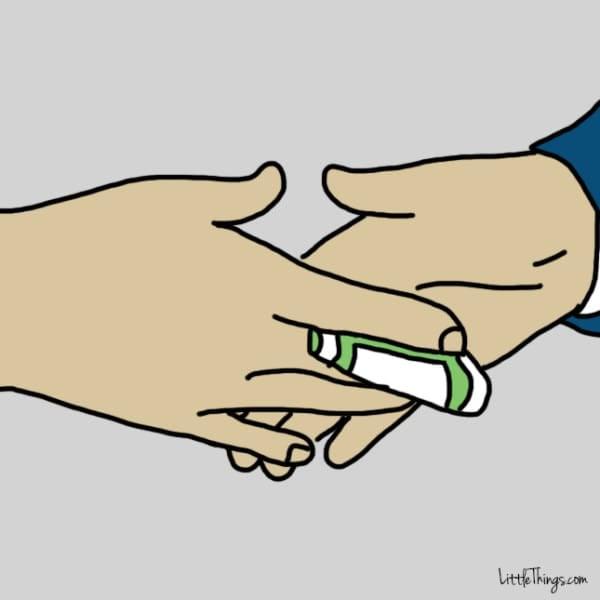 handshake9