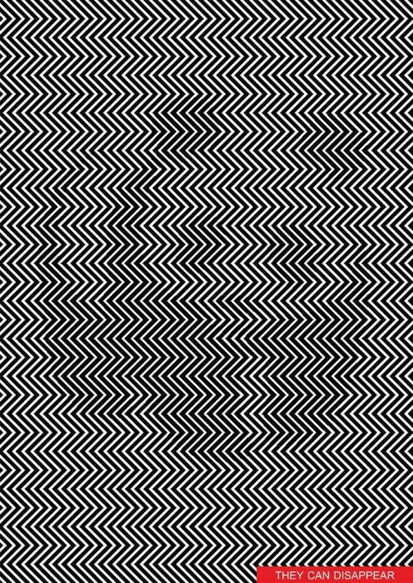 iluzia