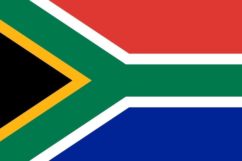 juzna-afrika-vlajka