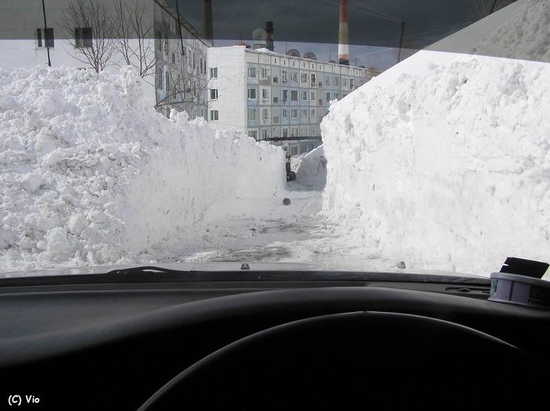 kamcatka-sne2