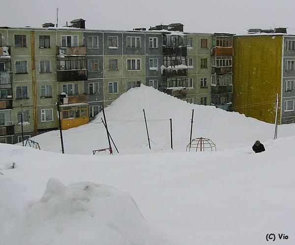 kamcatka-sneh