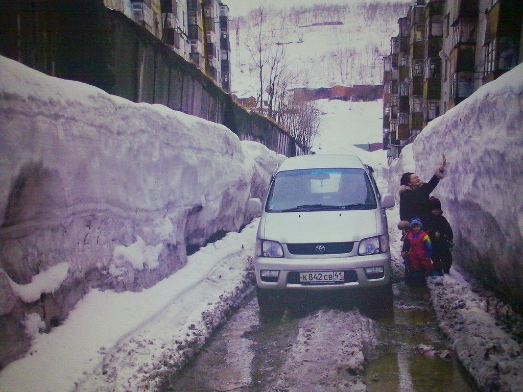 kamcatka-sneh1