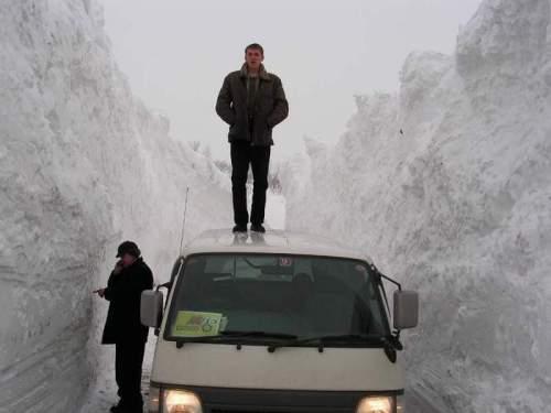 kamcatka-sneh3