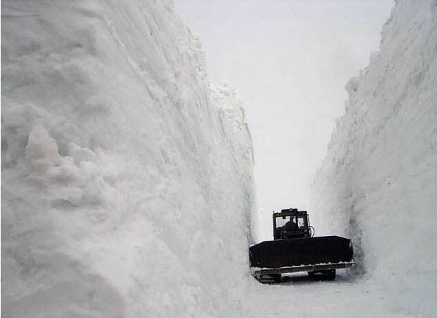 kamcatka-sneh4
