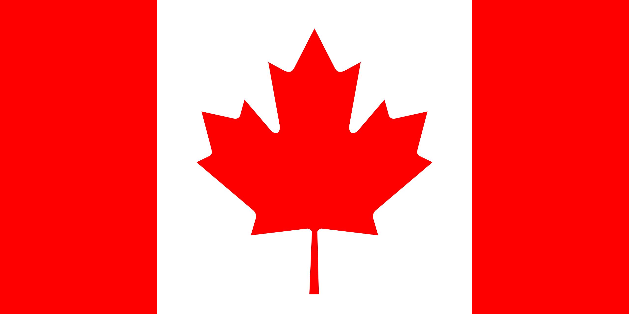 kanada-vlajka