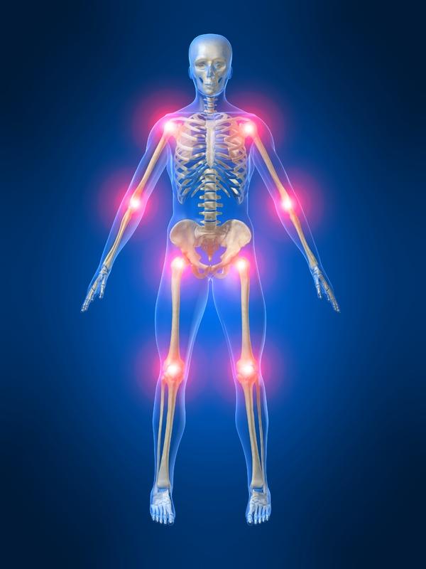 inflammation2011.com