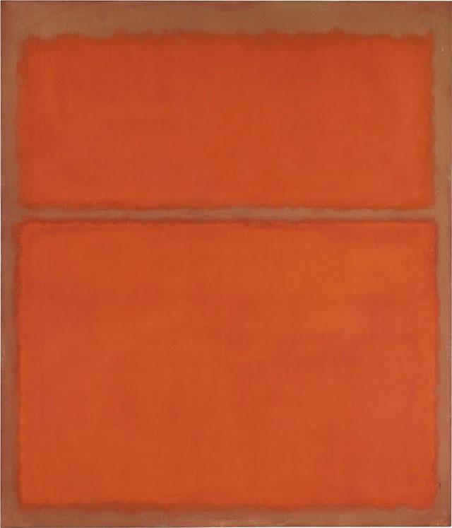 moderne-umenie3