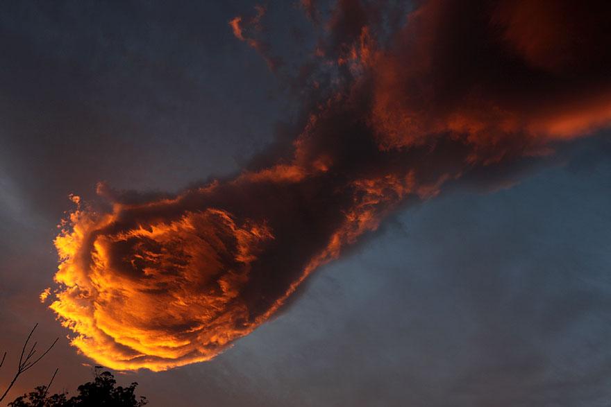 oblak-portugalsko1