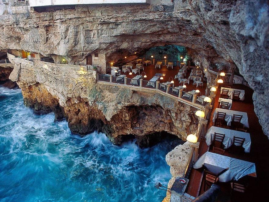 talianska-restauracia-v-skale
