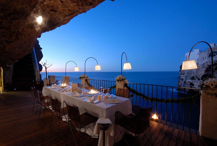talianska-restauracia-v-skale2