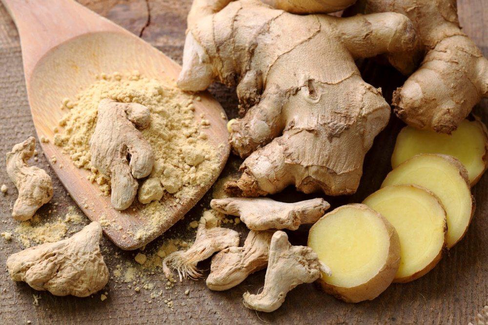 http://www.herbalremediesadvice.org/images/Ginger-Root-Benefits.jpg