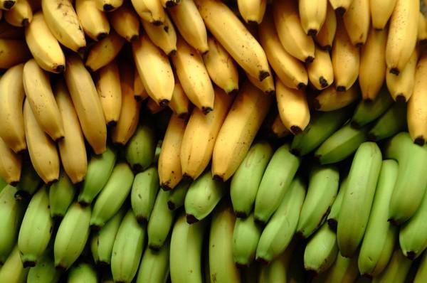 banan4
