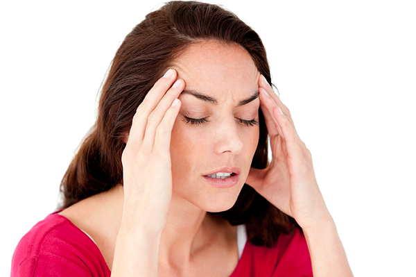 bolest hlavy1