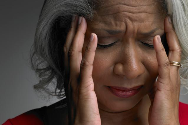 bolest hlavy7