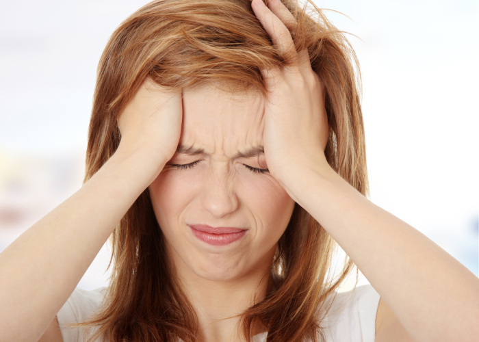 bolest hlavy8