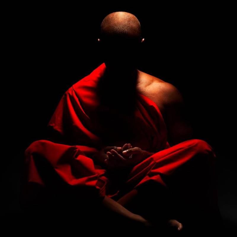 budhizmus 5