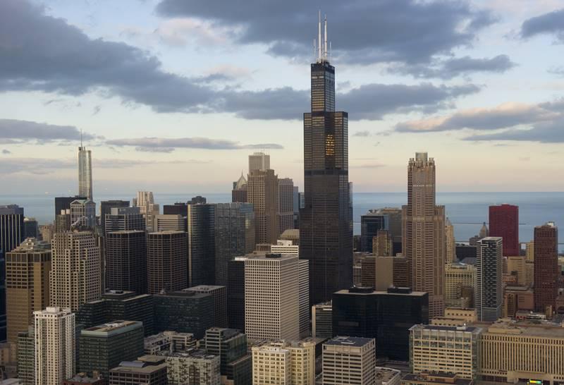 chicago.cbslocal.com