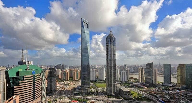 shanghai-airport-transfer.com