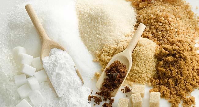 cukor1
