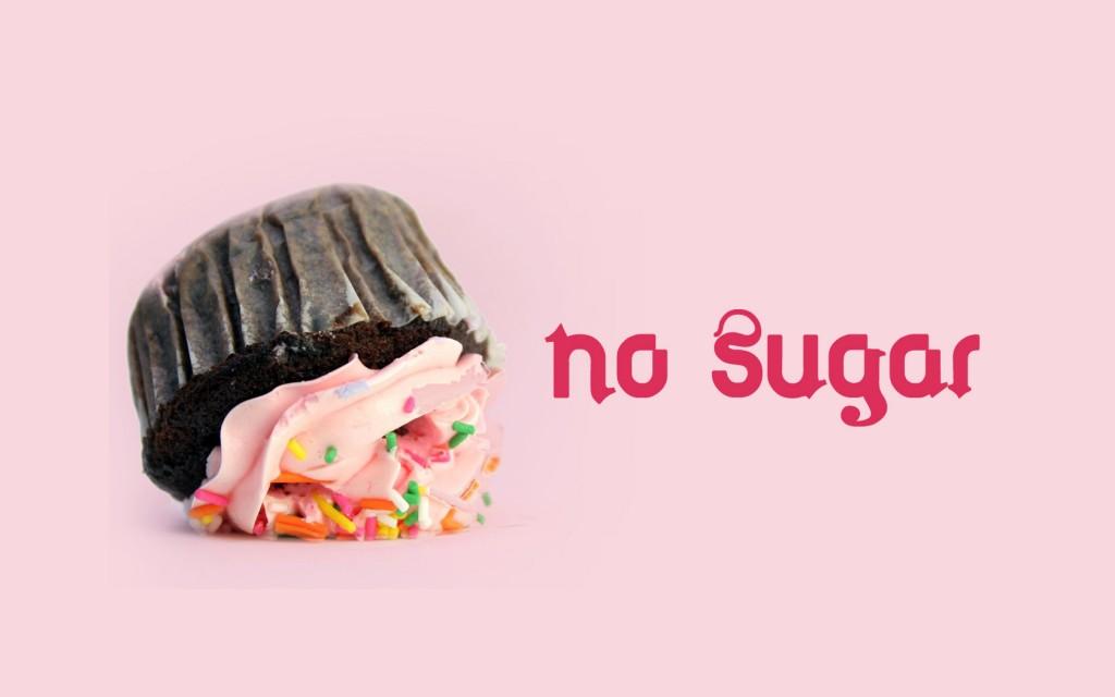 cukor3