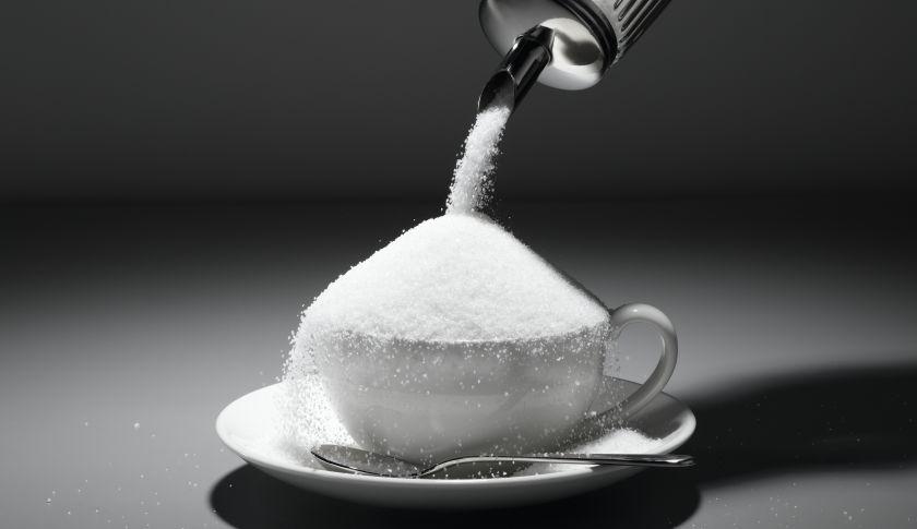 cukor4