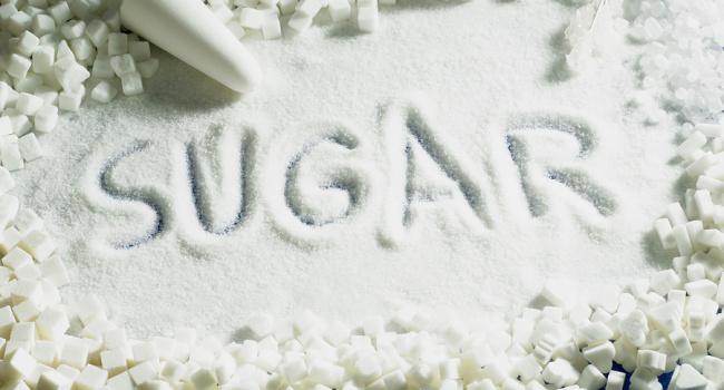 cukor5