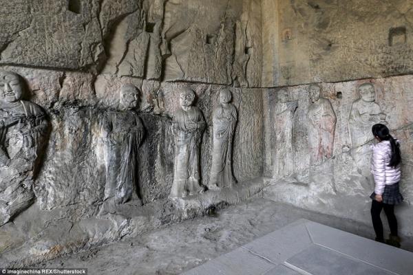 jaskyna3