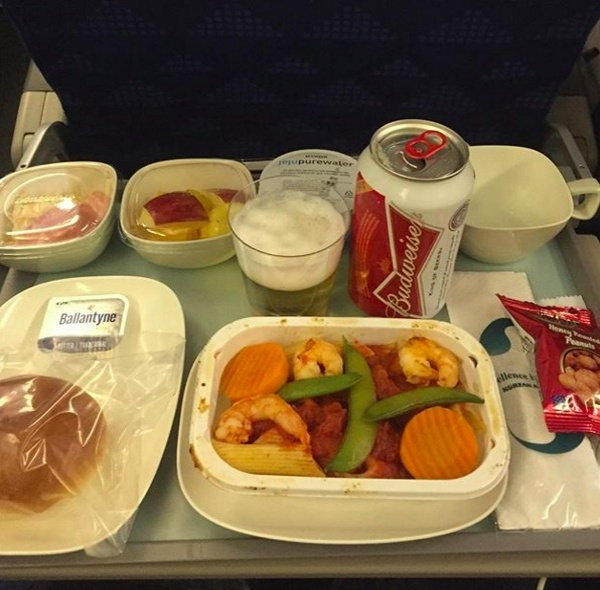 jedlo v lietadle3