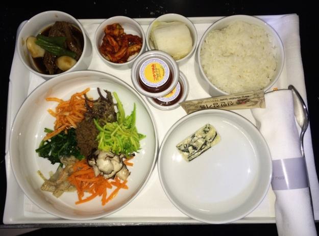 jedlo v lietadle31