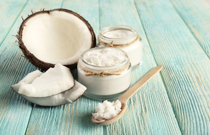 kokosový olej4