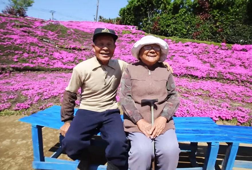 manzel-sadi-kvety