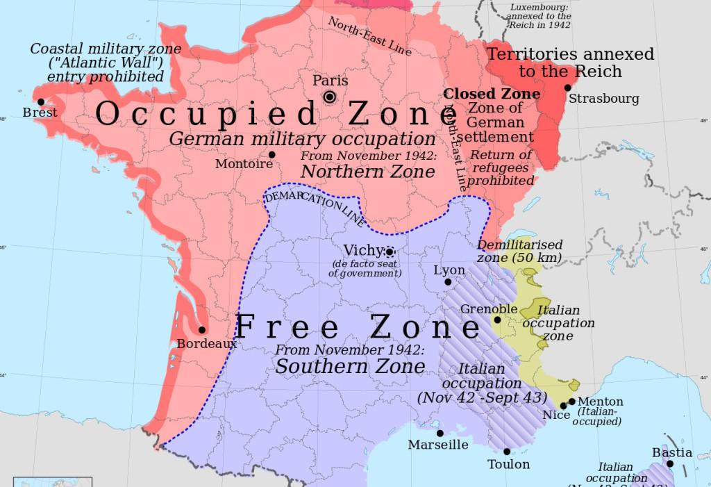 mapa-vojnova-francuzsko