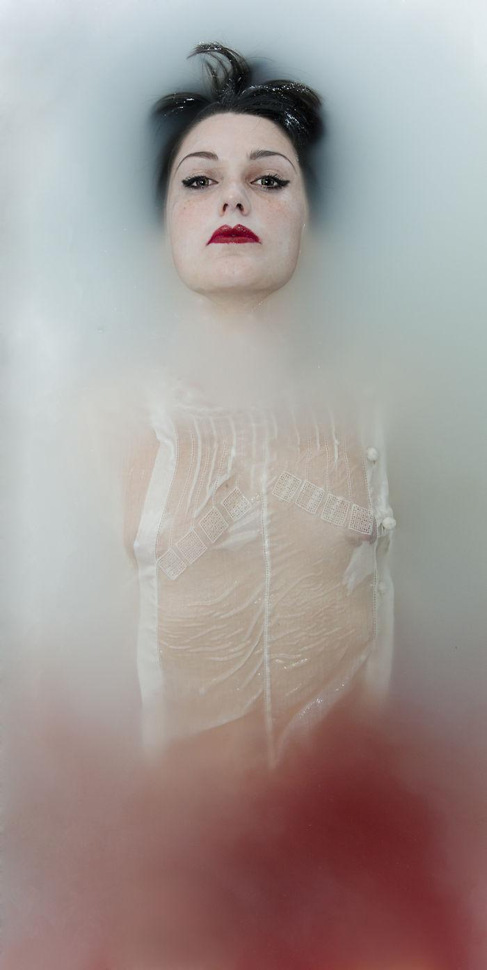 menstruacia1