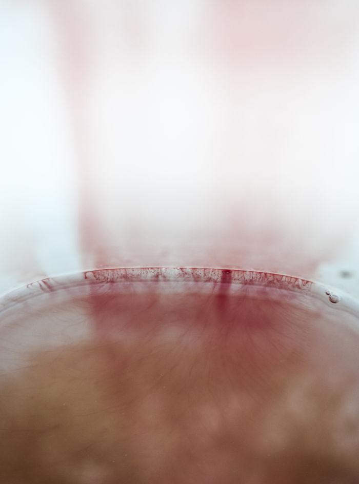 menstruacia6