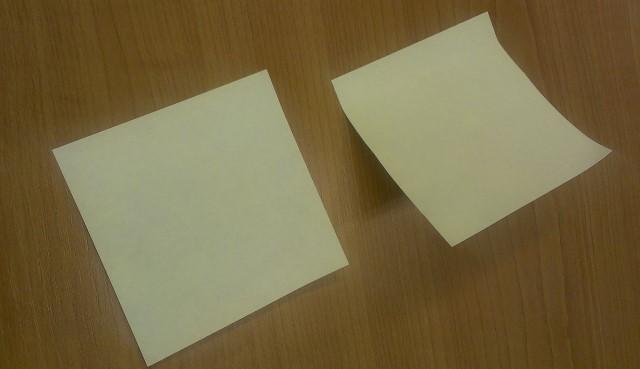 sticky-notes3