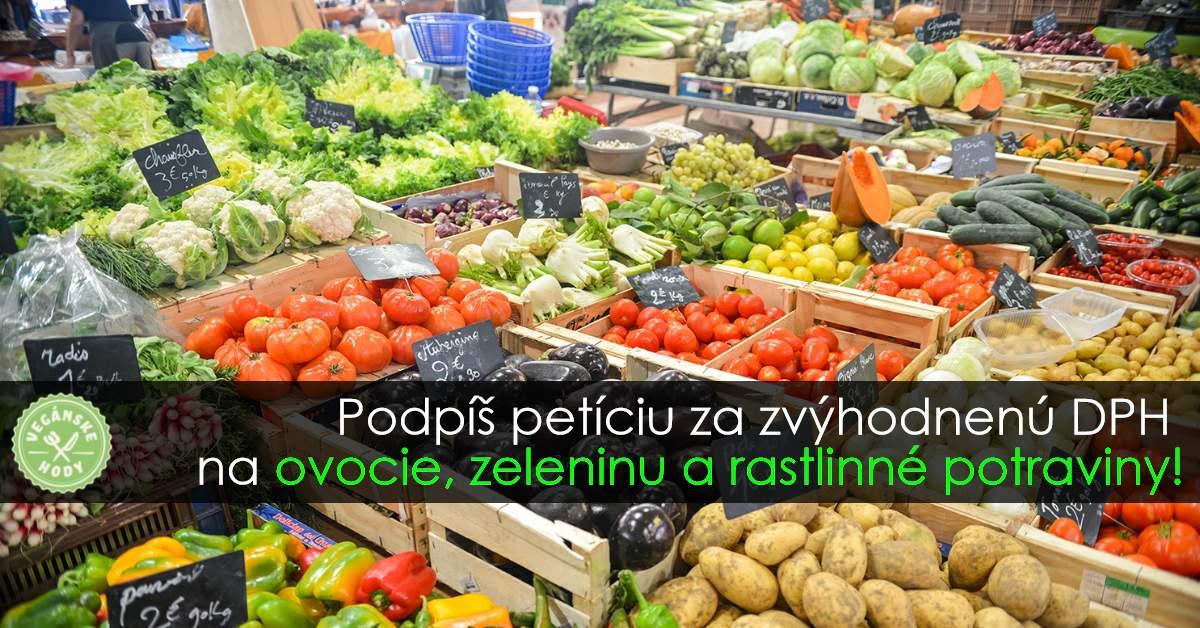 veganske hody peticia (1)