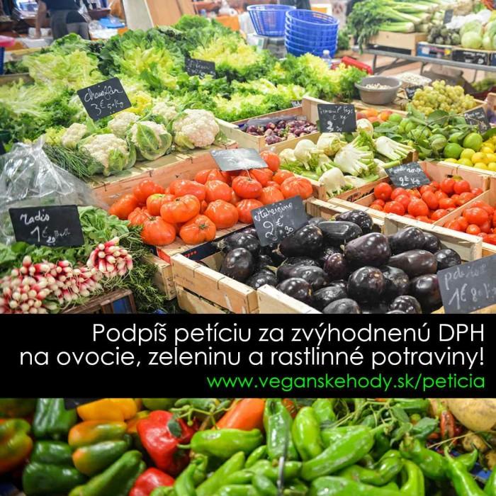 veganske hody peticia (2)